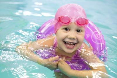 What Are the Benefits of Swimming for Kids?