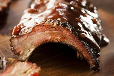 How to Cook Ribs in the Oven Without Foil