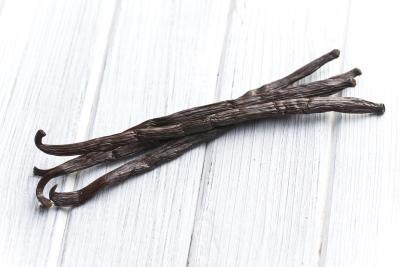 Is Vanilla Extract Harmful to Pregnant Women?