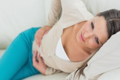Magnesium for Menstrual Cramps