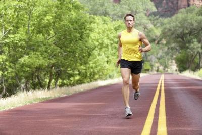 Can Running Help a Sinus Infection?