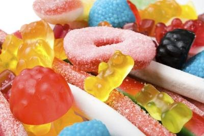 Is Sugar Free Candy Healthy?