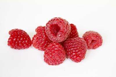 A High-Fiber Diet for Children With Constipation