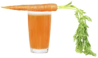 Diet for Eldery Patients With Diarrhea