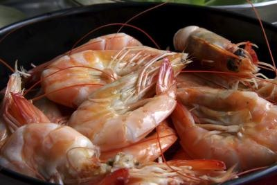 What Is the Nutritional Value of Shrimp?