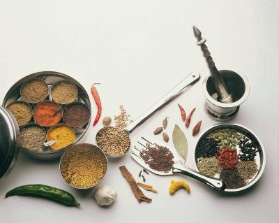 Cumin Seeds and Weight Loss