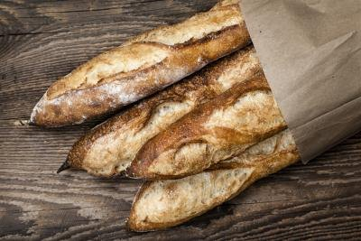 Is French Bread Healthy?