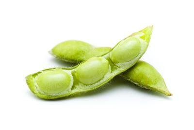 What Are the Health Benefits of Soybeans?