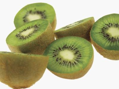 Calories in One Kiwi Fruit