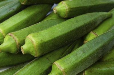 What Are the Benefits of Okra for People With Diabetes?