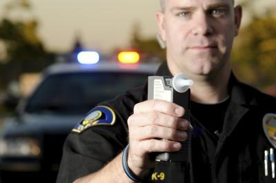 List Five Factors That Affect Your Blood Alcohol Content