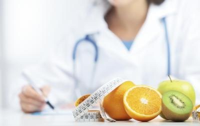 How Long Does it Take to Get a Nutritionist Certificate?