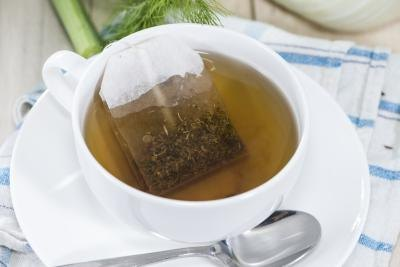 How Much Fennel Tea Is OK?