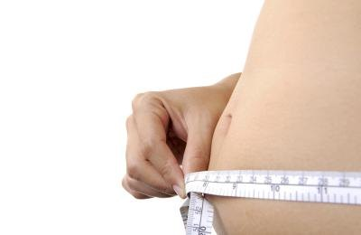 What Should You Do if You Are Losing Weight But Getting Flabby?