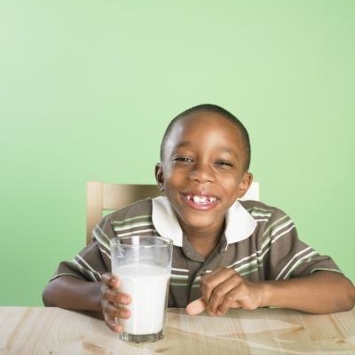 Can Milk Raise Glucose Levels?