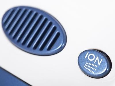 How Do Ionizers Work?