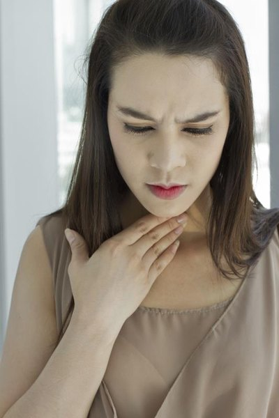 Mononucleosis Symptoms and Treatment