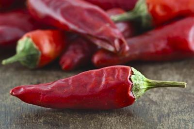 Can Cayenne Pepper Harm Kidneys?