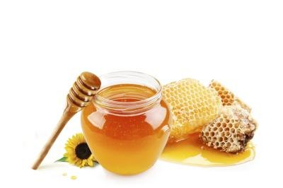 Honey & Insulin Spike