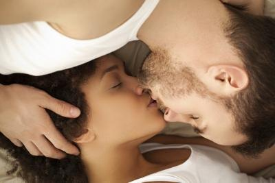 Are There Herbs That Improve Male Libido?