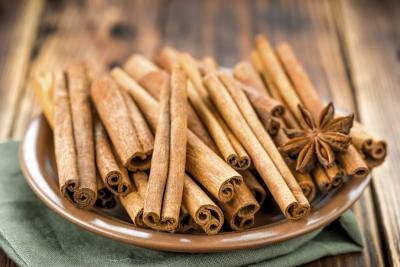 Can Cinnamon Improve Blood Sugar Control?