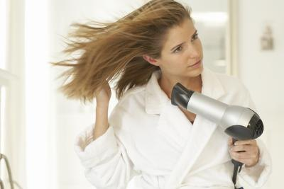How to Protect Hair From Falling Out