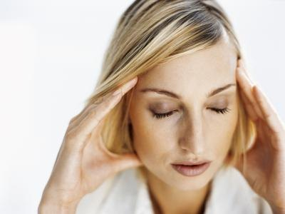 Home Remedies for Trigeminal Neuralgia