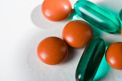 Do Certain Vitamins Cause Frequent Urination?