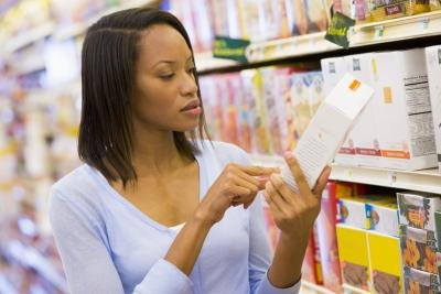 Why Is Reading Food Labels Important?