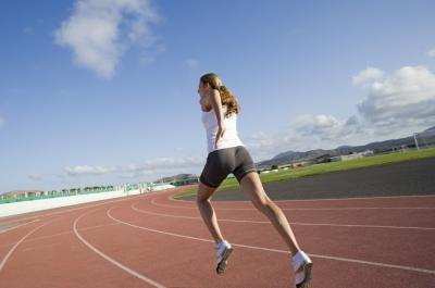 Speed and Agility Workout Plan