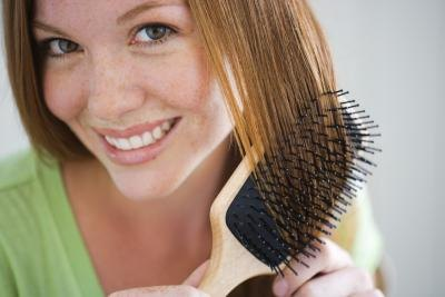 Types of Keratin Treatments