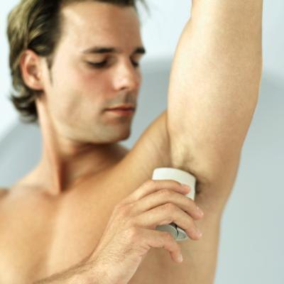 How to Prevent Underarm Wetness Without Aluminum