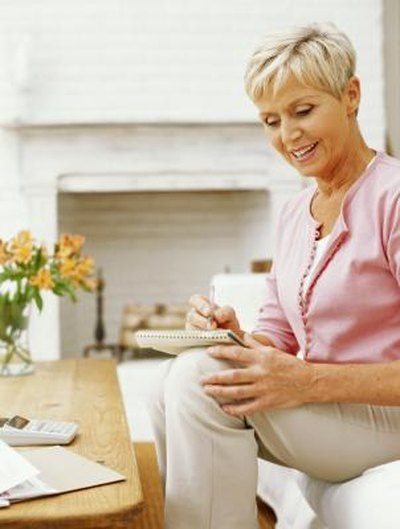 The Causes of High Potassium in the Elderly