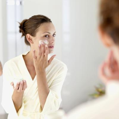 Will Hyaluronic Acid Supplements Fill in Acne Scars?