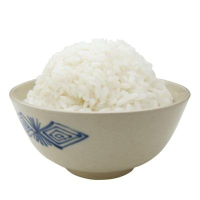Nutritional Values of White Rice Vs. Brown Rice