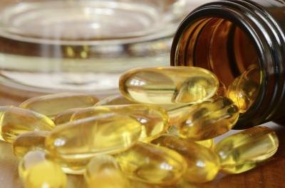Recommended Fish Oil Pills