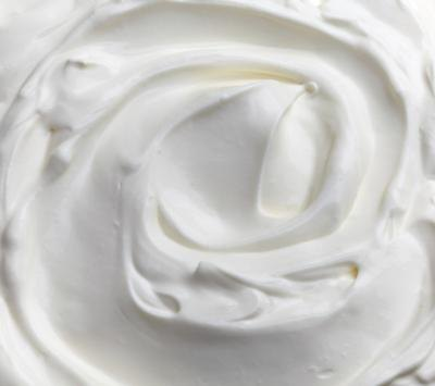 What Are the Benefits of Yogurt for Men?
