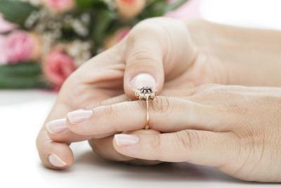 Will Your Ring Size Decrease When You Lose Weight?