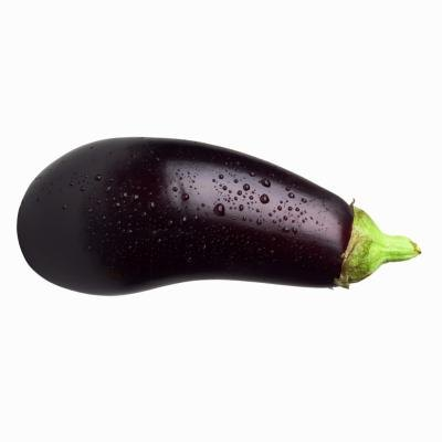 Eating Eggplant While Pregnant