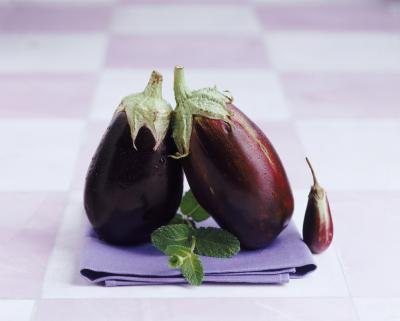 Eggplant Water for Weight Loss
