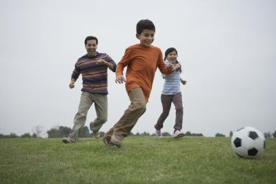 How to Identify Your Child's Strengths & Weaknesses