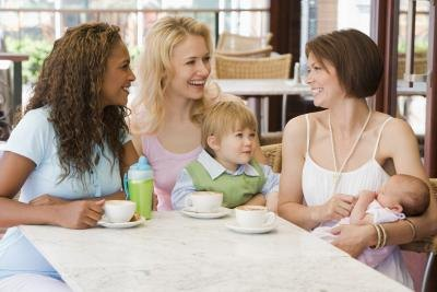 Foods to Avoid While Breastfeeding to Prevent Reflux