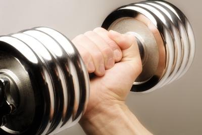 Advantages and Disadvantages of Dumbbells