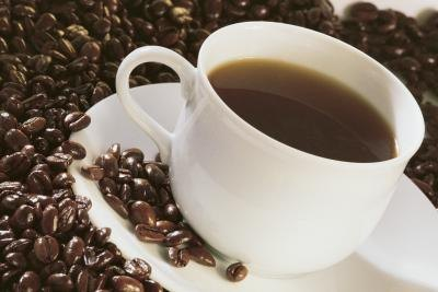 Can Coffee Cause Gas and an Upset Stomach?