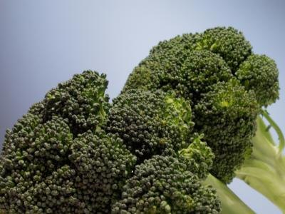 Is Broccoli Good Carbs?