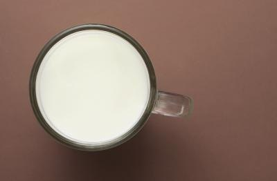What Are the Health Benefits of Boiling Milk?