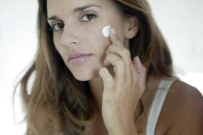 Face Creams That Cause Breakouts