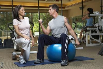 Things Every Personal Trainer Should Know