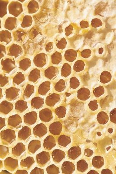 What Are the Benefits of Eating Honeycomb?