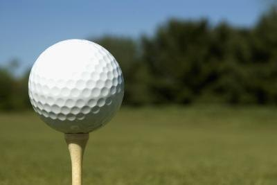 The Best Golf Balls for a Slow Swing Speed